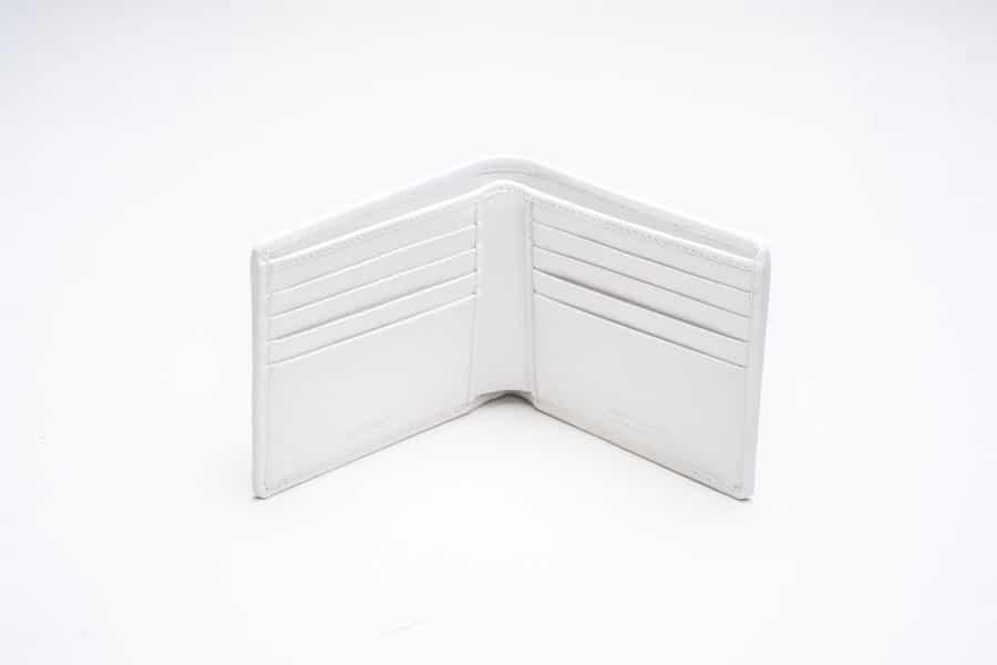 wallet 020