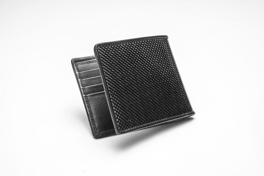wallet 035