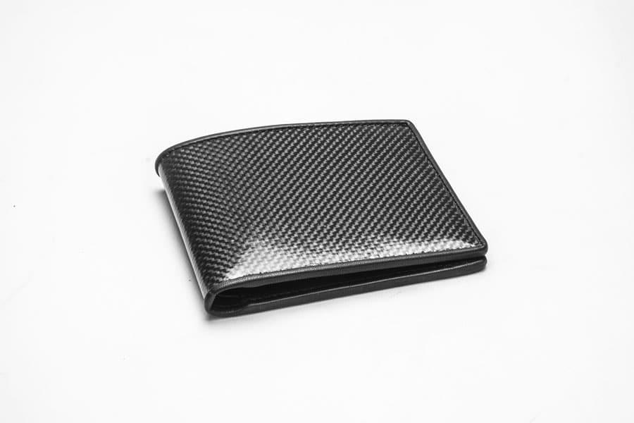 wallet 043