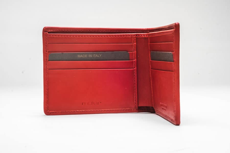 wallet 045
