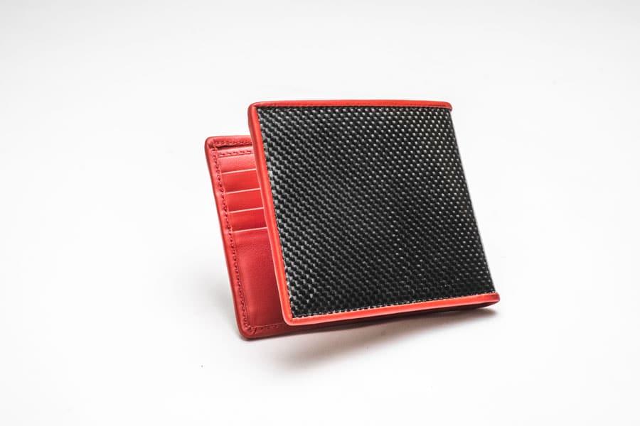 wallet 047