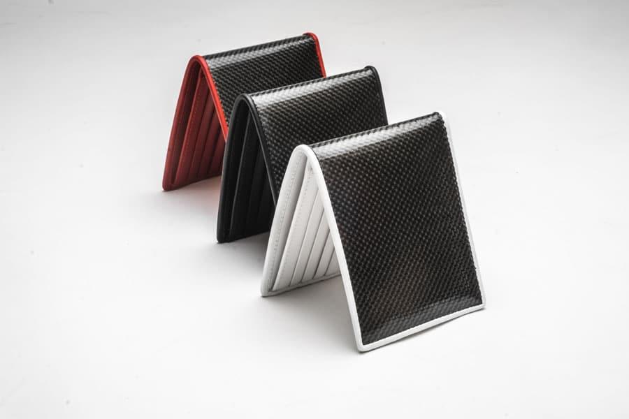 wallet 065